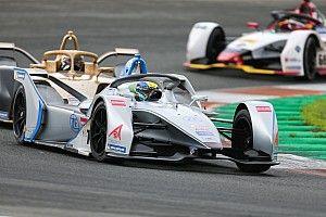 Formula E announces UK YouTube live streaming for new season