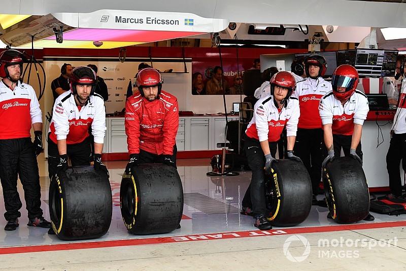 Pirelli: Mindenki ilyen gumikat akart…