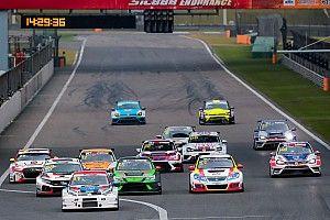 A Sepang nel 2019 si svolgeranno i tre eventi della nuova TCR Malaysia Series