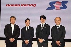 佐藤琢磨がプリンシパルに就任、鈴鹿レーシングスクールが新体制へ