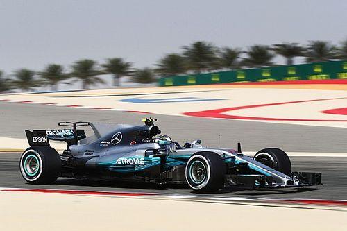 """شتاينر: لا سبب يدعو لحظر أجنحة """"تي"""" في الفورمولا واحد"""