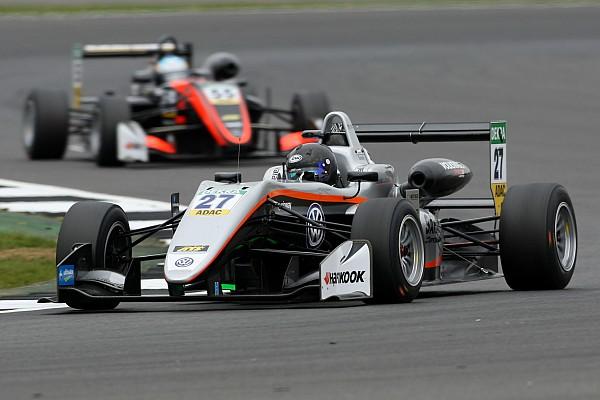 EK Formule 3 Kwalificatieverslag EK F3 Monza: Daruvala scoort nipt pole voor race één
