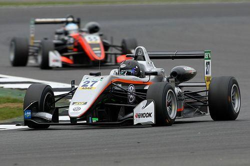 EK F3 Monza: Daruvala scoort nipt pole voor race één