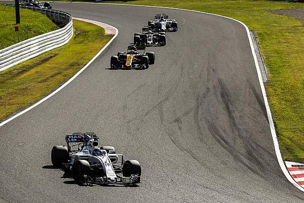 Coluna do Massa: Me sinto em um bom momento da carreira