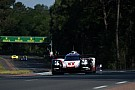 24 години Ле-Мана: Porsche найшвидші у першій практиці