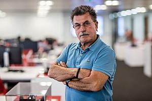 Motorsport Network neemt archief Schlegelmilch over