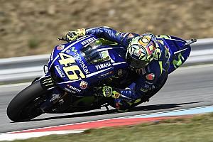 MotoGP Analisi Yamaha, il trend è preoccupante: solo 3 podi negli ultimi 6 GP