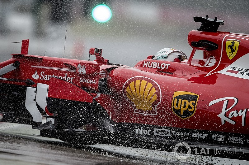 Vettel ötödször, Hamilton harmadszor, vagy Räikkönen először?