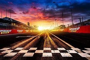 12 крутейших трасс, где никогда не было гонок Ф1. А жаль
