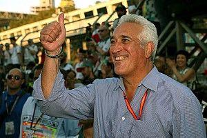 ¿Quiénes son los nuevos propietarios de Force India?