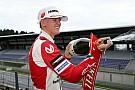 EK Formule 3 Schumacher ook in 2018 met Prema in EK Formule 3