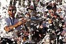 IndyCar IndyCar Sonoma: Pagenaud menang, Newgarden raih gelar