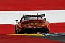Audi subito veloci al Red Bull Ring: Green domina le Libere 1