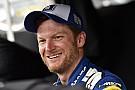 NASCAR Cup Dale Jr anuncia aposentadoria da NASCAR ao fim de 2017
