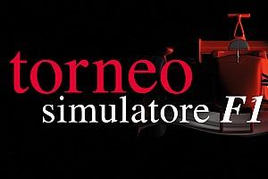 Videogiochi Ultime notizie A tutta... velocità al Casinò Admiral di Mendrisio!
