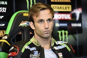 MotoGP BRÉKING Zarco: