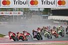 Ranking Motorsport.com: vota al mejor piloto del GP de San Marino