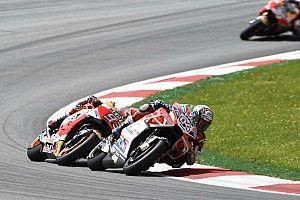 Preview MotoGP Oostenrijk: Ducati topfavoriet in Spielberg