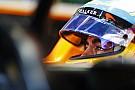 """Alonso nega pressão sobre futuro: """"Decidirei quando quiser"""""""