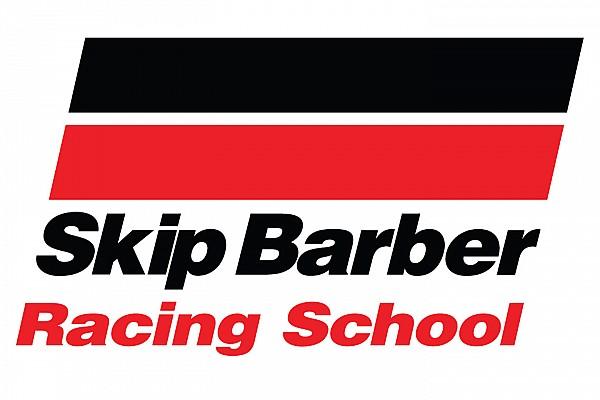 General Breaking news Skip Barber Racing School files for bankruptcy