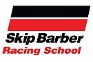 General Skip Barber Racing School files for bankruptcy
