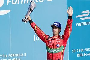 Le Mans Ultime notizie Apprensione in Ferrari per le condizioni di Di Grassi