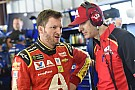 Dale Earnhardt Jr.: 'Who you are as a person never gets forgotten'