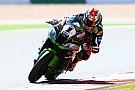 World Superbike WorldSBK Portugal: Dominasi berlanjut, Rea kuasai Race 1
