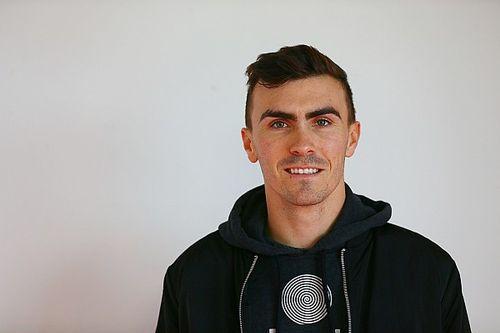 Il Team Althea BMW prende Loris Baz per sostituire Jordi Torres