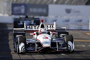 Chevrolet e Honda rinnovano il contratto con la IndyCar