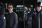 Rosberg prevê reação da Mercedes a partir do GP da Bélgica