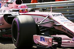 F1 Vista previa Neumáticos para una carrera donde el Safety Car amenaza la estrategia