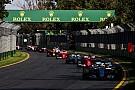 Формула 1 2017: топ-5 подій першої половини сезону