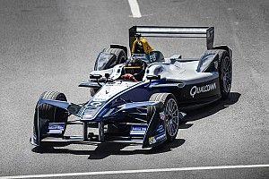 Formula E undang sejumlah pembalap berpengalaman untuk tes Valencia