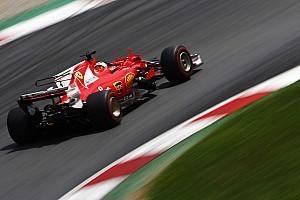 Formule 1 Diaporama GP d'Autriche - Les 25 meilleures photos de la course