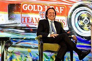 Emerson Fittipaldi: 10 curiosidades sobre o bicampeão, que faz 73 anos