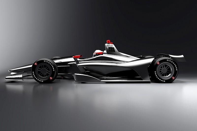 Q+A with team owner Sam Schmidt on 2018 IndyCar