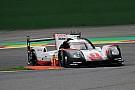 Le Mans 24h Le Mans 2017: Marc Lieb ist Ersatzfahrer für Porsche