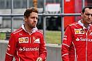 Vettel,