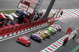 Carrera Cup Italia Ultime notizie Carrera Cup Italia, Mugello: tutti vogliono infrangere il muro dell'1'51!