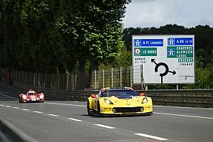 Le Mans News 24h Le Mans 2018: Gigantische Schlacht mit 17 GTE-Pro-Autos