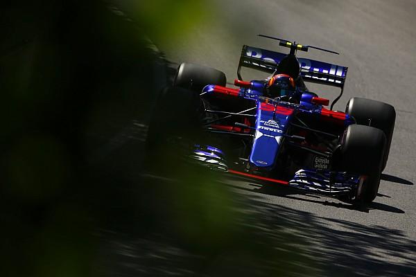 F1 突发新闻 塞恩斯:应有半数车队具备领奖台实力