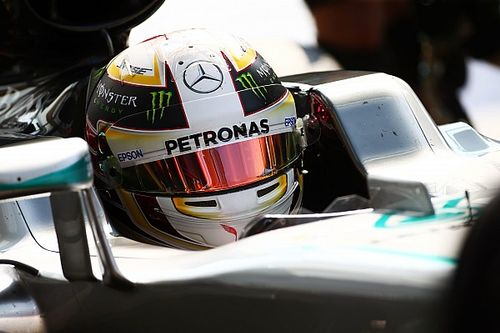 Italian GP: Top 10 quotes after FP2