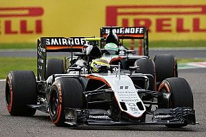 F1 2016 review: Force India's exceptional bang for buck