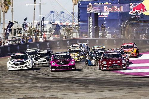 GRC Ottawa: Supercar entry list released