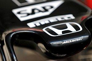 Honda considers radical revamp for 2017 engine