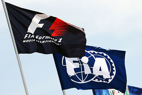 Formula 1 FIA denies conflict of interest in F1 sale to Liberty Media