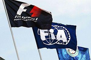 Ф1 и FIA официально запутались в сроках начала сезона Ф1