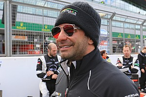 Strakka founder Leventis banned for anti-doping violation