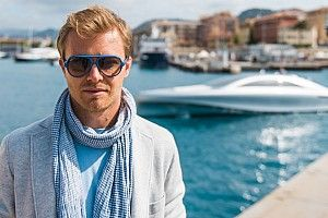 Analysis: The true cost of Rosberg's F1 retirement